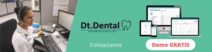 Demo software odontologico gratis